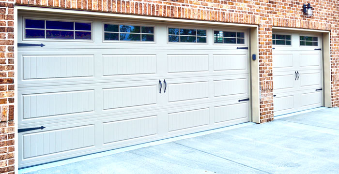 Merveilleux Orion Garage Door Collection