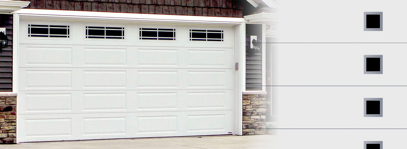 Image result for How You Can Improve Your Life With An Improved Garage Door