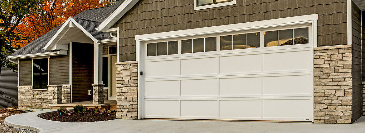 Residential and commerical garage door manufacturers for House door manufacturers