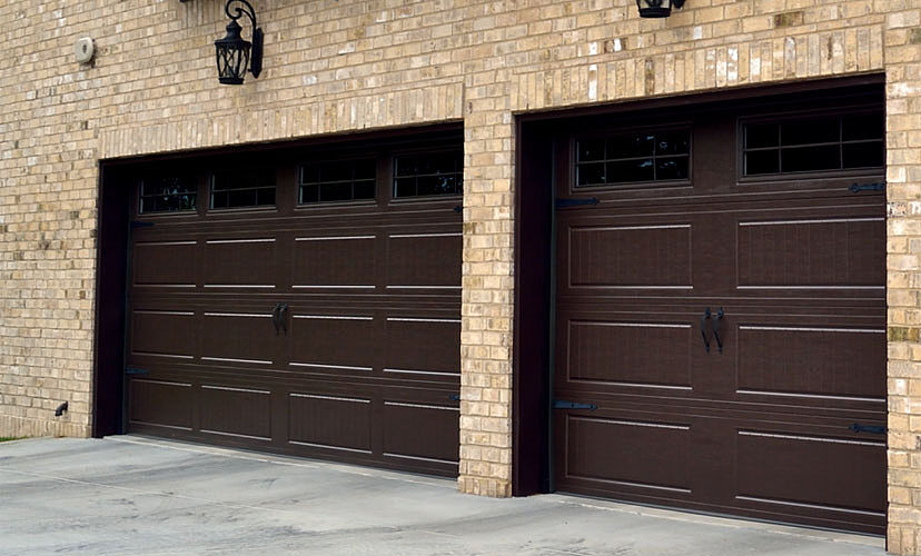 Orion Garage Door Gallery Make Your Own Beautiful  HD Wallpapers, Images Over 1000+ [ralydesign.ml]
